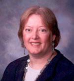 Dr. Christine Traxler MD