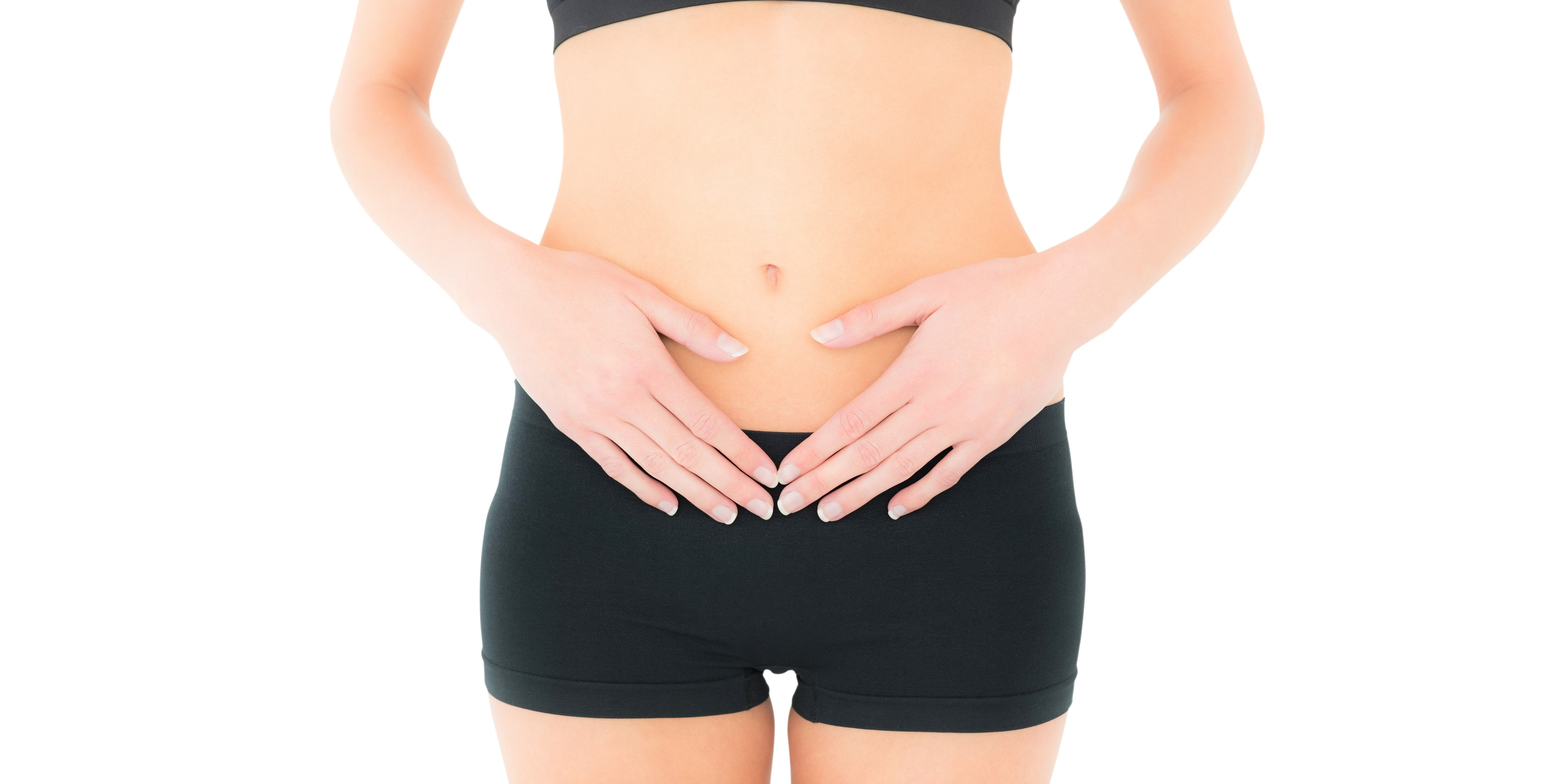 Do you ovulate same time every month on clomid